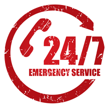 Glendale Emergency Locksmith Glendale, CA 818-351-3525